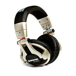 AUDIFONO PARA DJ 750