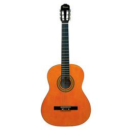 GUITARRA ACÚSTICA MS139 39PUL, COLOR NAT